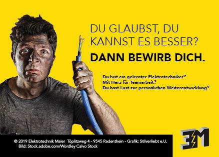 Bewirb-dich-bei-Elektro-Maier-Radenthein